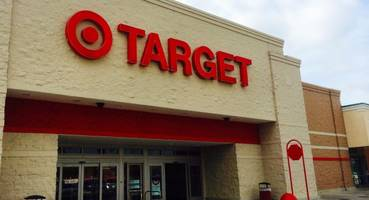 Target to Cut Thousands of Jobs in $2 Billion Restructuring