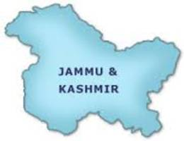J&K: Sub-committee to assess long term needs of flood victims