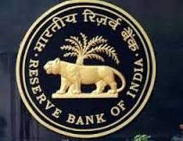 Centre, RBI sign agreement to keep inflation below 6% and provide price stability with growth