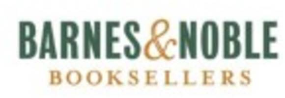 Barnes & Noble Launches Brand New Free NOOK® Reading App™ 4.0 for Android, Bringing Customer-Favorite Features to All Android™ Smartphone and Tablet Owners
