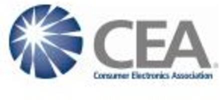 CEA Says STRONG Patents Act Should be More Robust