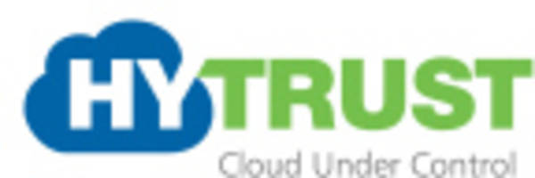 HyTrust Wins 3 Additional Patents for Technology Innovation in Automated Cloud Security