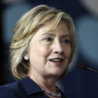 The Hillary Clinton Private Email Controversy Causes Early Issues for 2016 Presidential Bid