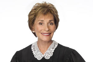 New deal takes 'Judge Judy' through 2020